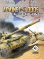 Against the Odds - Battle for the Golan Heights