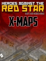 Heroes against the Red Star X-Maps