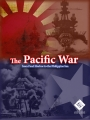 The Pacific War: From Pearl Harbor to the Philippines