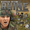 Battles to the Rhine