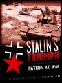NaW Stalin's Triumph 2nd Edition Upgraded