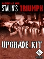 NaW Stalin's Triumph 2nd Edition Upgrade Kit