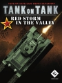 Tank on Tank: East Front – Red Storm in the Valley