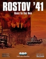 Rostov '41: Race to the Don