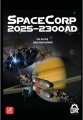 SpaceCorp Version Française