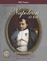 Napoleon at Bay Expansion Kit