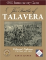 Talavera (intro game)