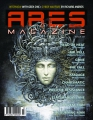 Ares Magazine Issue 3