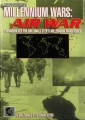Millennium Wars: Air War