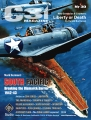 C3i Magazine 30 South Pacific