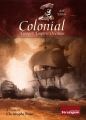 Colonial 2nd edition