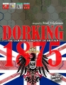 Dorking 1875: The German Conquest of Britain