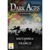 Dark Ages II Britannia and France