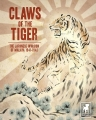 Claws of the Tiger: The Japanese Invasion of Malaya 1941-1942