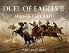 Duel of Eagles II (boxed)
