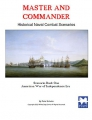 Master and Commander (folio)