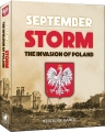 September Storm: The Invasion of Poland (folio)