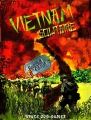 Vietnam Solitaire Special Edition (boxed)