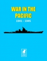 War in the Pacific (boxed)