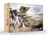 New York 1776 Remastered 2nd Printing